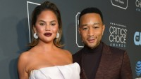Chrissy Teigen and John Legend to Take on the 'Vanderpump Rules' Cast on 'Family Feud'