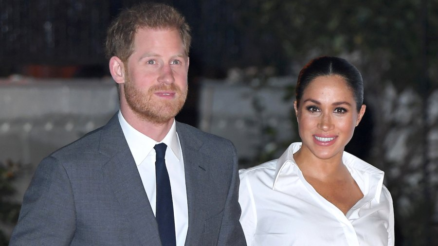 Duchess Meghan's Letter to Her Father, Thomas: You 'Have Broken My Heart Into a Million Pieces'
