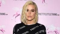 Khloe Kardashian Responds to Rumors She Will Be the Next Bachelorette