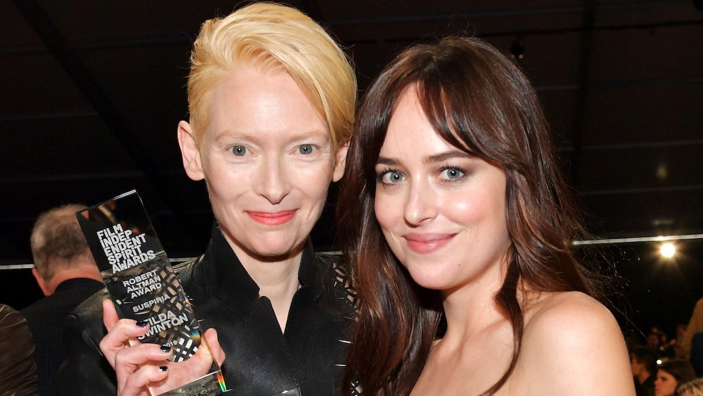 Film Independent Spirit Awards 2019: Complete Winners List