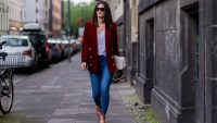 blue-skinny-jeans-street-style