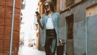 woman-in-leather-leggings