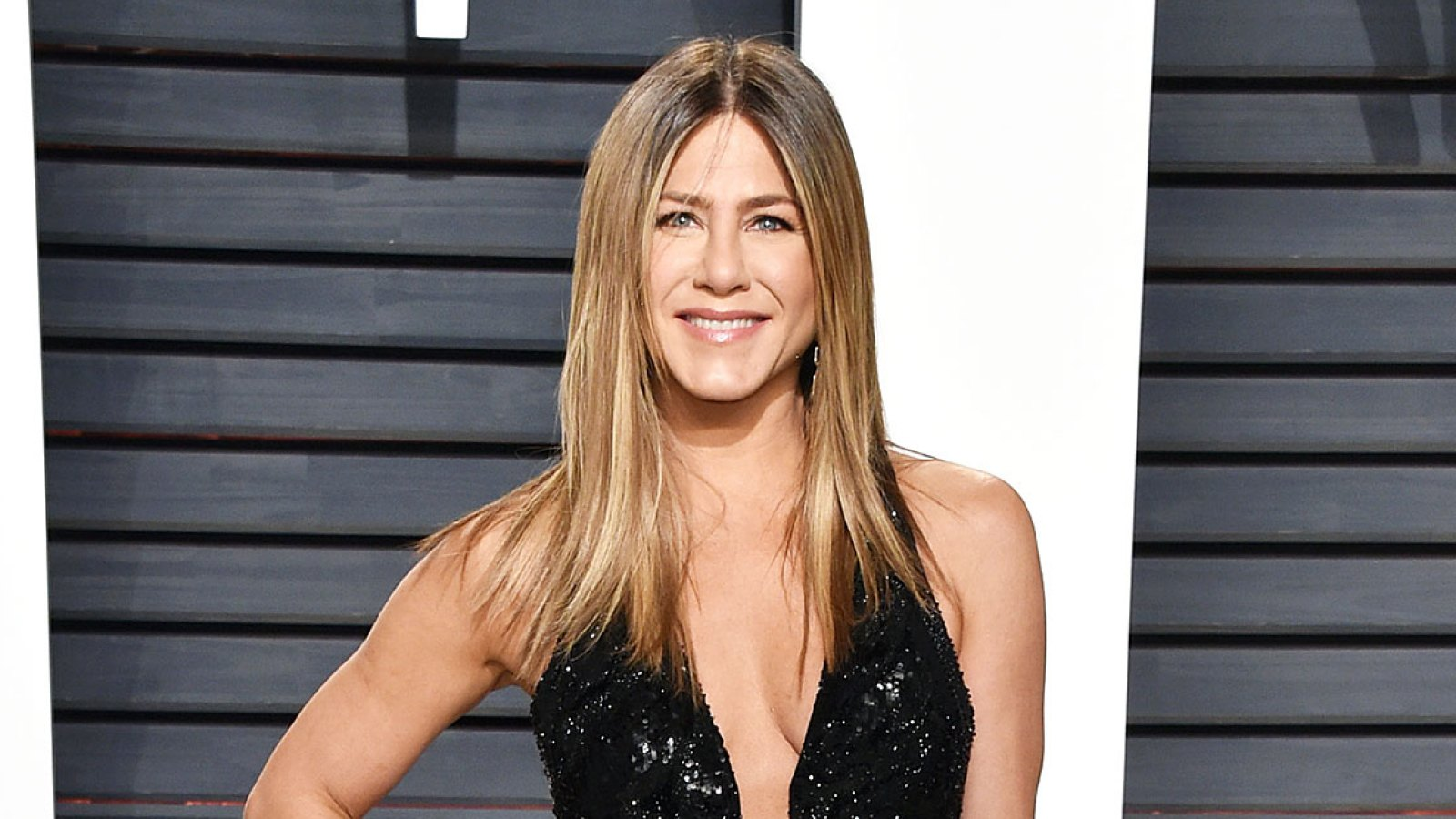 jennifer-aniston-isn-t-worried-about-turning-50-she-s-in-a-good-place