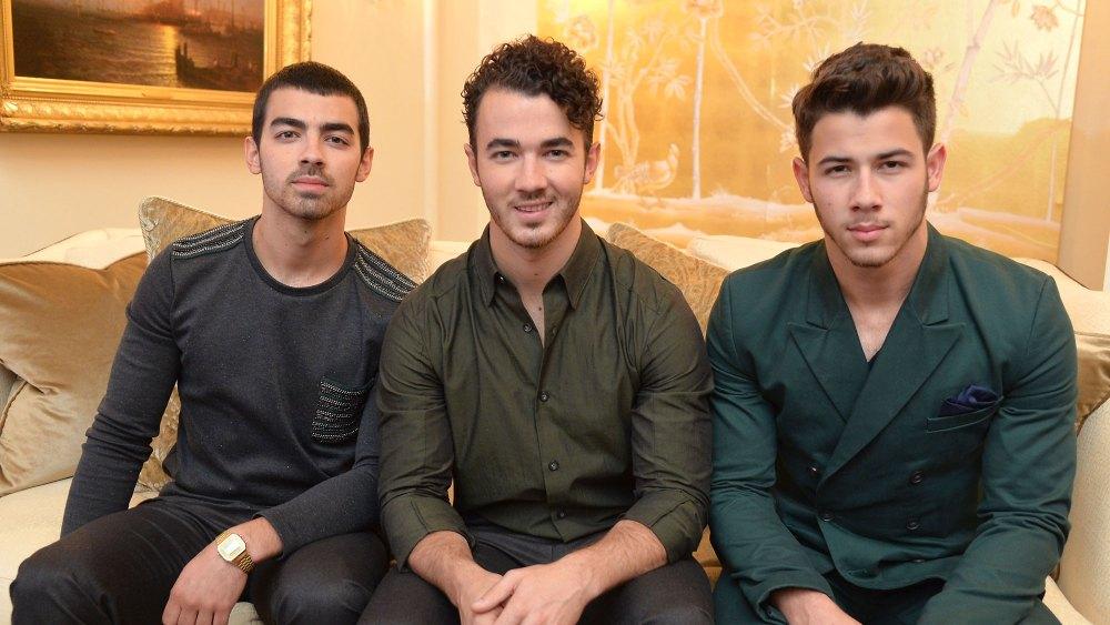 Jonas-Brothers-179591141.jpg?crop=0px,0p
