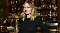 Julia Stiles Reflects on '10 Things I Hate About You' After 20 Years
