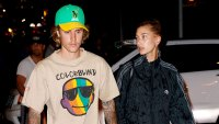 Justin Bieber Is Receiving Treatment for Depression