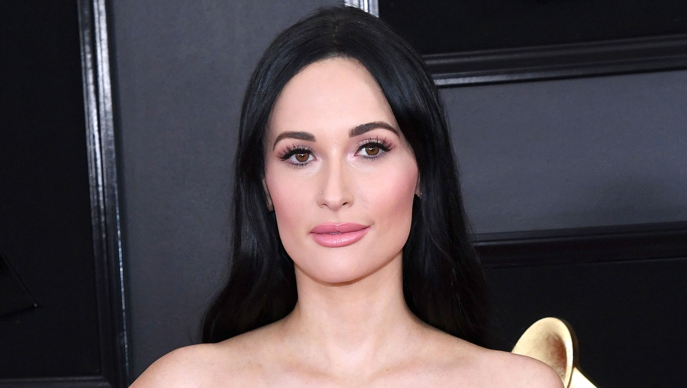 Kacey Musgraves' Trainer Confused by Singer's Gym Playlist: 'What Is This?'