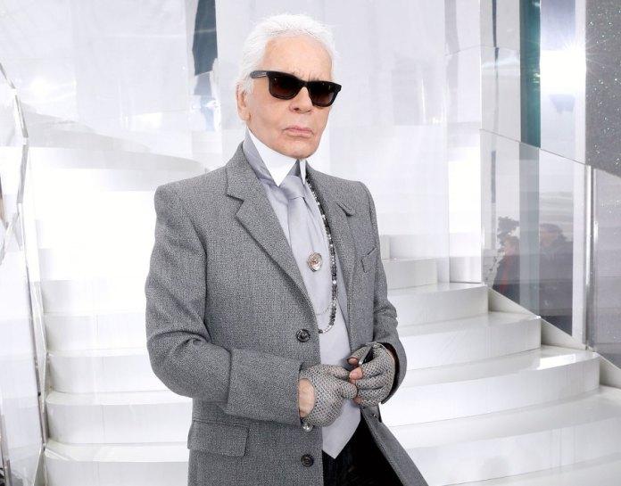 https://www.usmagazine.com/wp content/uploads/2019/02/Karl Lagerfeld Death