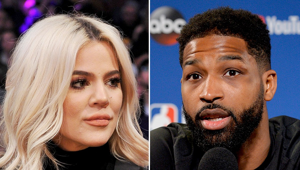 Khloe-Kardashian-Is-Devastated-By-Tristan-Thompson-Jordyn-Woods-Cheating-