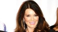 Lisa Vanderpump: Why I Left 'RHOBH' Premiere Party Early