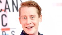 Macaulay-Culkin-oscars-tweeting