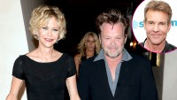 Meg-Ryan-and-John-Mellencamp-engaged
