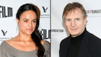 Michelle-Rodriguez-Defends-Liam-Neeson-Following-Racist-Remarks-GMA