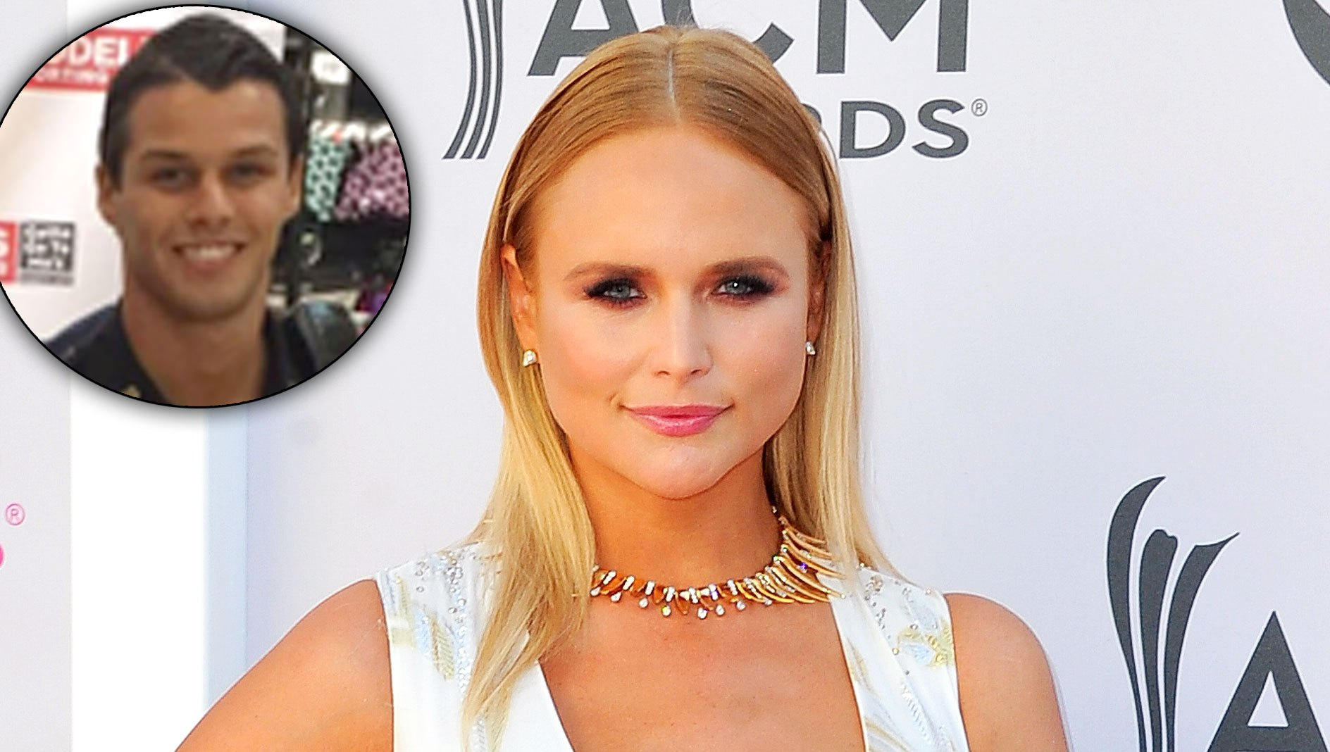 Miranda Lambert's New Husband Cheated on His Fiancee, Got Another Woman Pregnant, Ex's Mom Claims