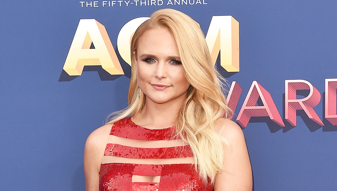 Miranda Lambert Accused Flipping Plates Nashville Diner
