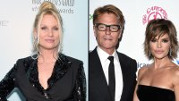 Nicollette Sheridan Slams Lisa Rinna, Denies Cheating on Harry Hamlin.jpg