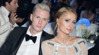 Paris Hilton's Brother Barron Hilton Knows She'll Find Love Again After Ending Engagement to Chris Zylka