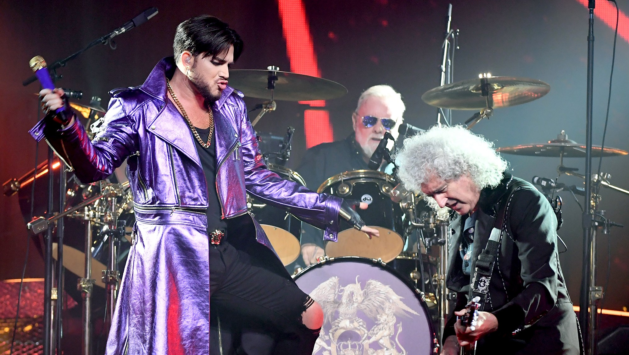 Queen-and-Adam-Lambert-Will-Rock-the-2019-Oscars