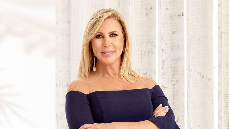 Vicki Gunvalson RHOC-Gets-a-New-Housewife