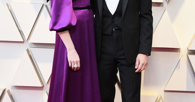 Rami Malek and Lucy Boynton's Most Star-Studded Moments: From Fashion Events to Award Shows!.jpg