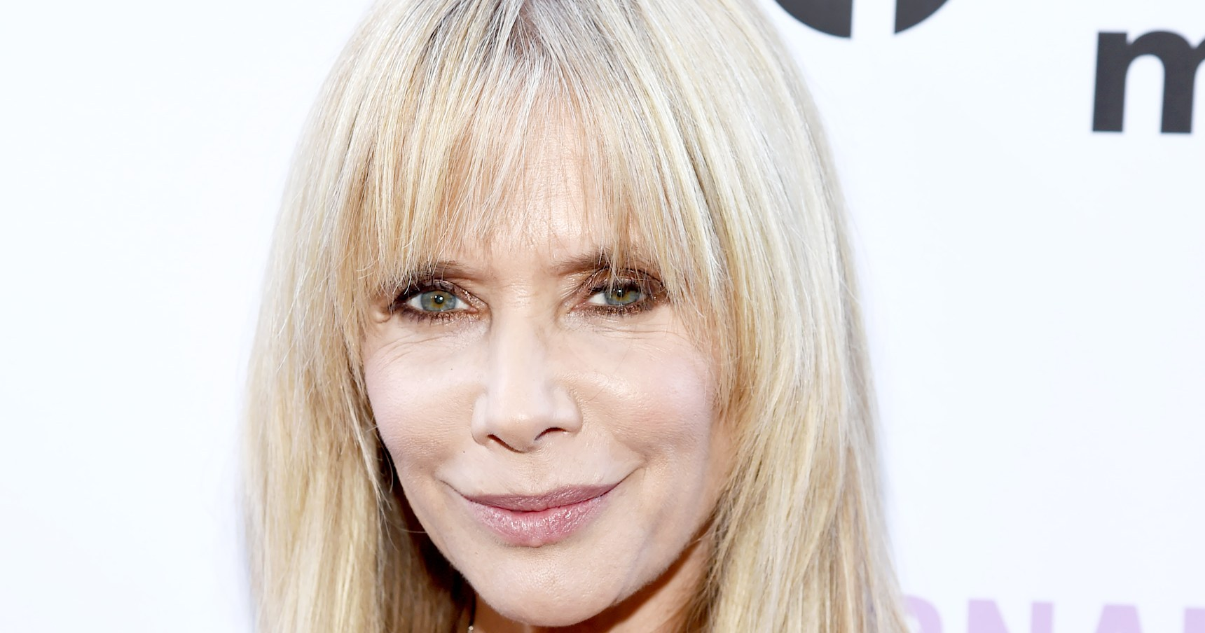 Rosanna Arquette Warns Niece Coco Against Acting Career