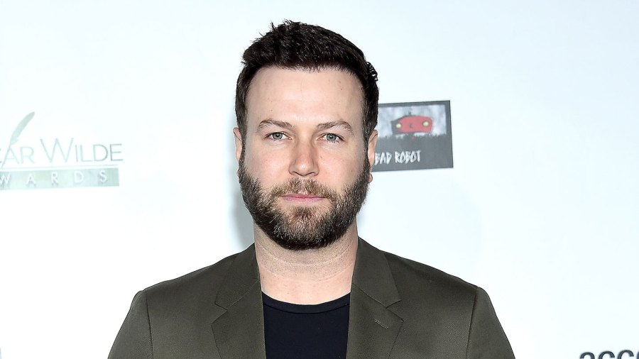 Taran Killam Reveals How and Where He and Wife Cobie Smulders 'Fell in Love'