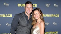 Tim-Tebow-fiance-Demi-Leigh-Nel-Peters