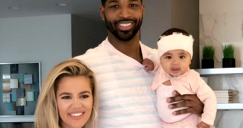 How Tristan Thompson, Khloe Kardashian Will Coparent After Scandal