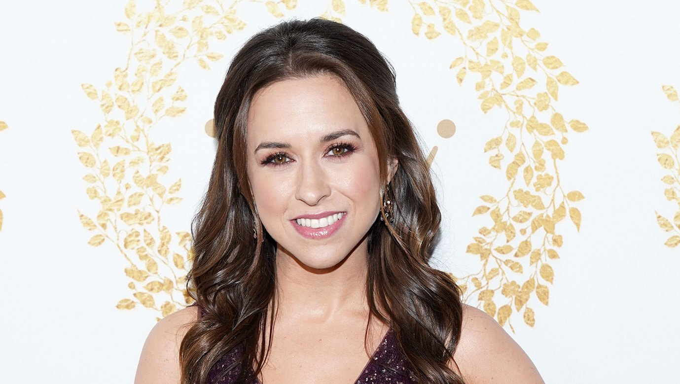 Lacey Chabert Wasn't Asked to Be in Ariana Grande's 'Thank U, Next' Video