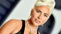 Lady Gaga's Dating History: Taylor Kinney, Christian Carino and More