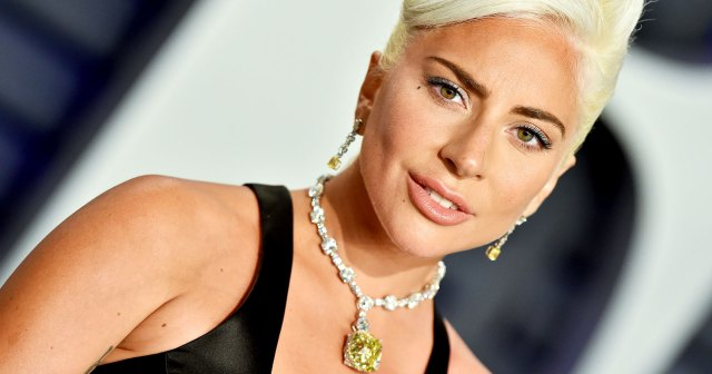 Lady Gaga's Dating History: Taylor Kinney, Christian Carino and More.jpg