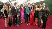 'Vanderpump Rules' Cast Teases Season 7 Will Have 'Craziest Reunion' Ever