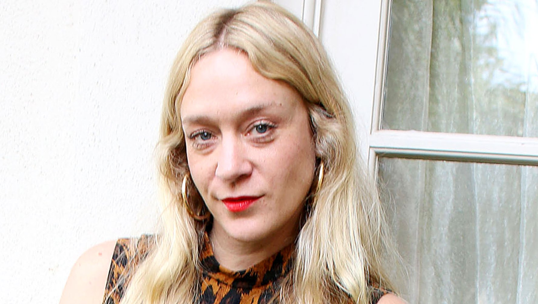Chloe Sevigny Reveals Secret Six-Pack, Joins Hollywood's Abs Club
