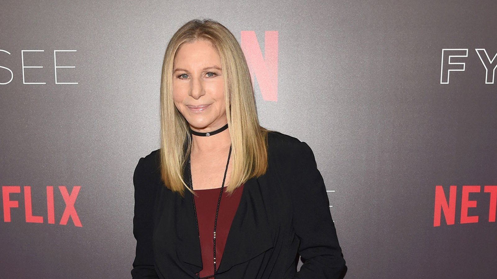 Barbra Streisand Sparks Outrage Over Michael Jackson Comments