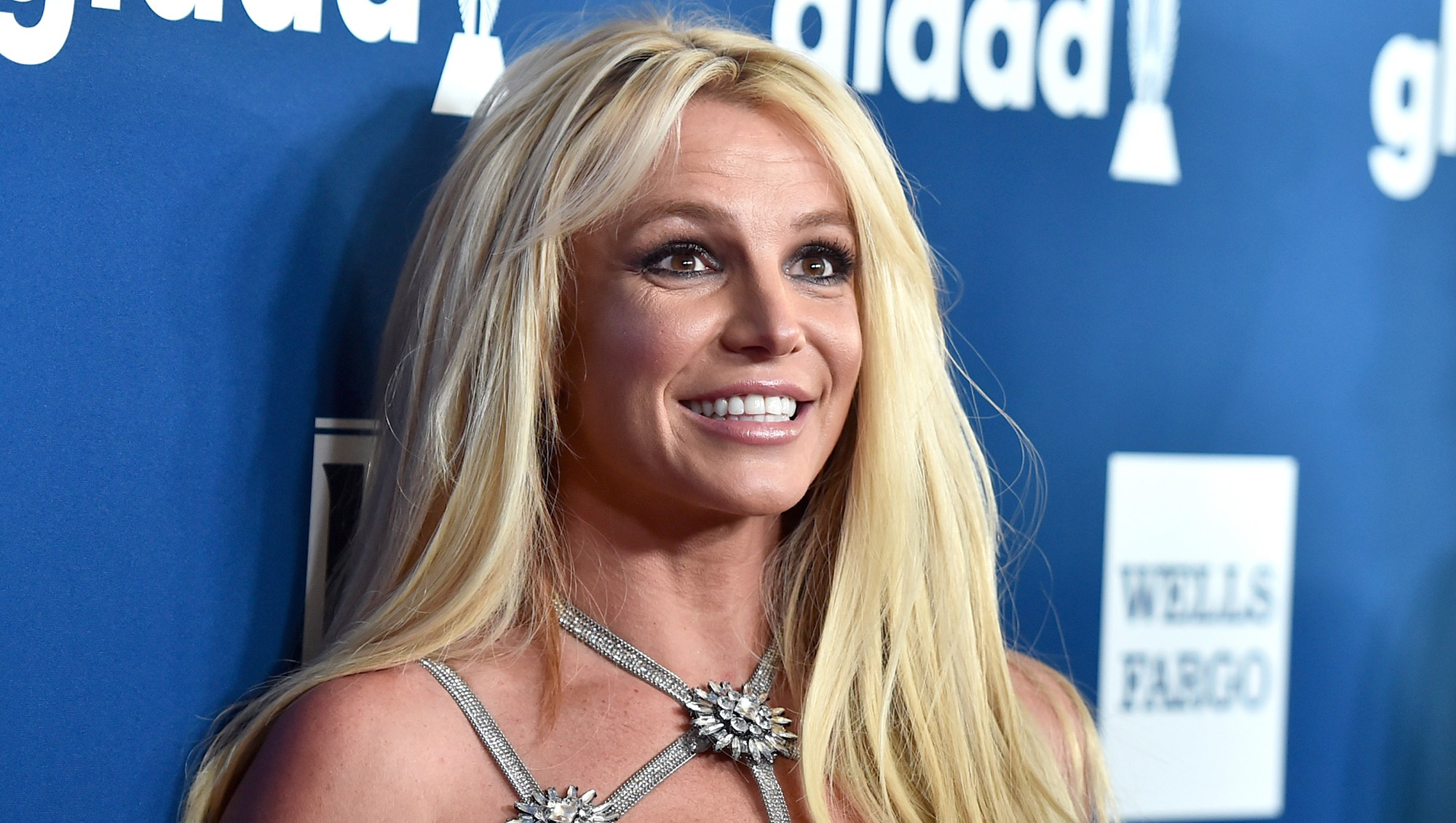 Britney Spears Is in Much Better Place Than She Was 10 Years Ago After Breakdown