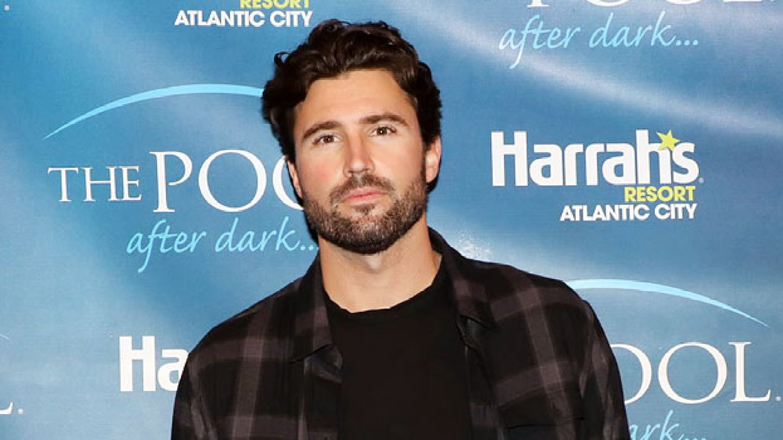 333d33b305 Brody Jenner Showed Off His Deejay Skills in Atlantic City