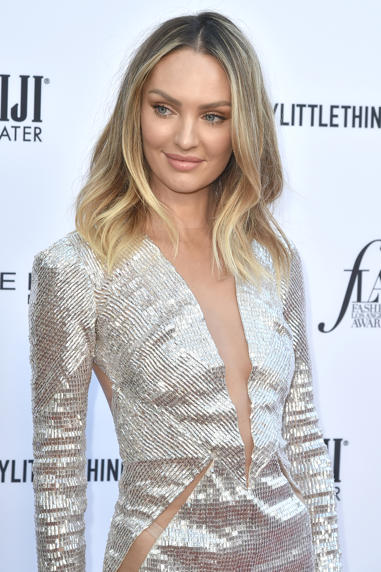 Video Candice Swanepoel  naked (55 photo), Facebook, see through