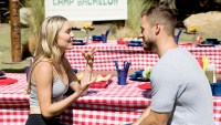 Colton-Underwood's-Relationship-With-Cassie-After-'Bachelor'