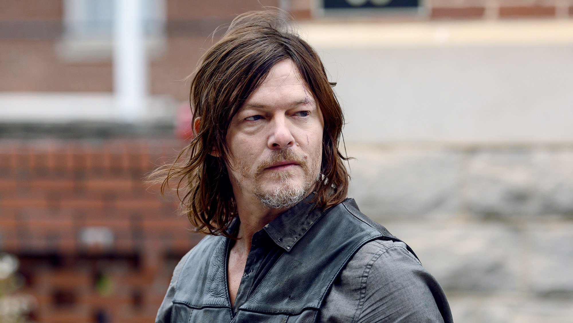Daryl-The-Walking-Dead