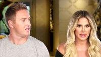'Don't Be Tardy' Recap: Kim and Kory Discuss Having More Kids