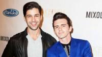 Drake-Bell-Hasn't-Met-'Drake-&-Josh'-Costar-Josh-Peck's-Son-Yet-2