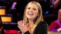 Chris Harrison Hints Hannah Brown Is the Next Bachelorette