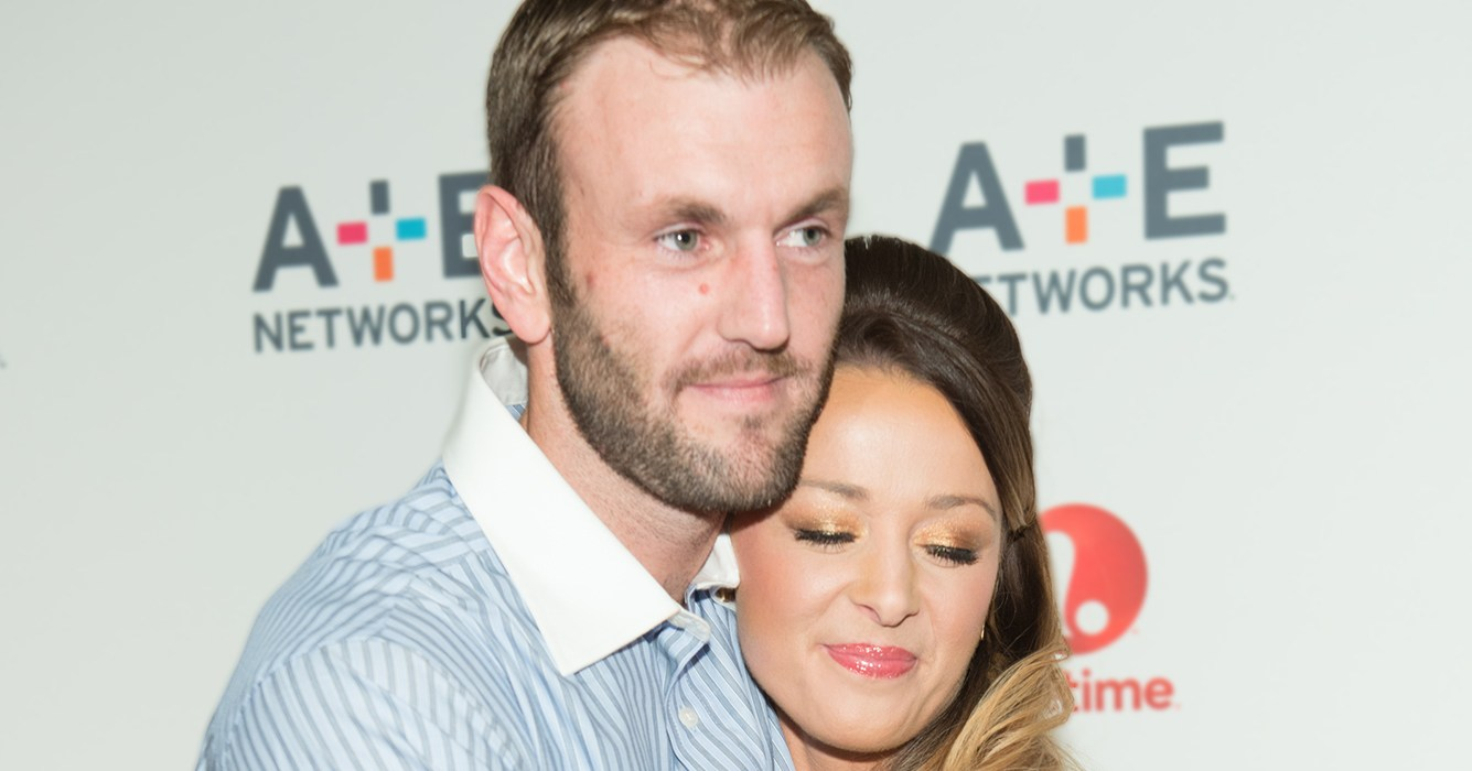 Jamie Otis Is 'Happy' to 'Start Trying' to Get Pregnant Again
