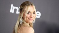 Kaley-Cuoco-Has-Emotional-Reaction-to-'Big-Bang-Theory'-Finale-Date