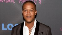 Kyle Massey Reportedly Sued for Sending Explicit Messages to 13-Year-Old
