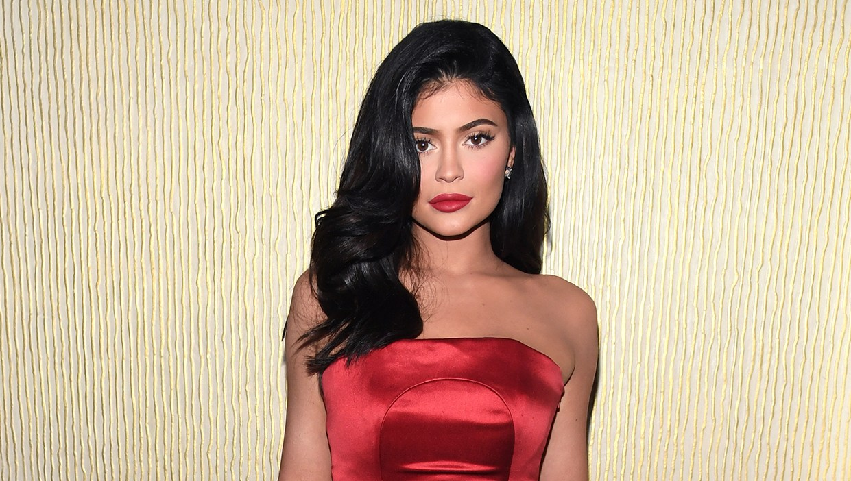 Kylie Jenner Defends Her 'Self-Made' Billionaire Title: 'There's Really No Other Word to Use'