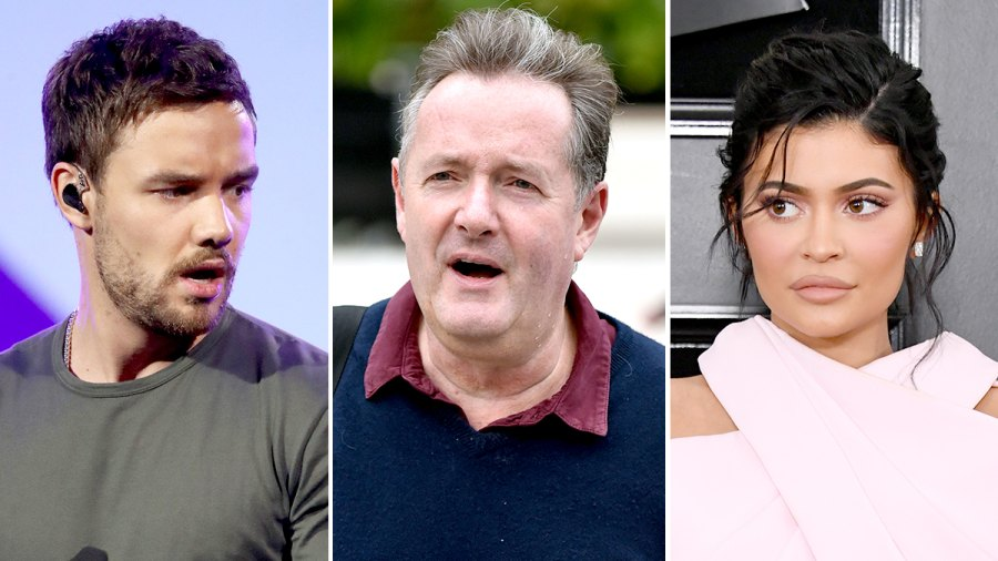 Liam-Payne-and-Piers-Morgan-Get-Into-Twitter-Feud-Over-Kylie-Jenner