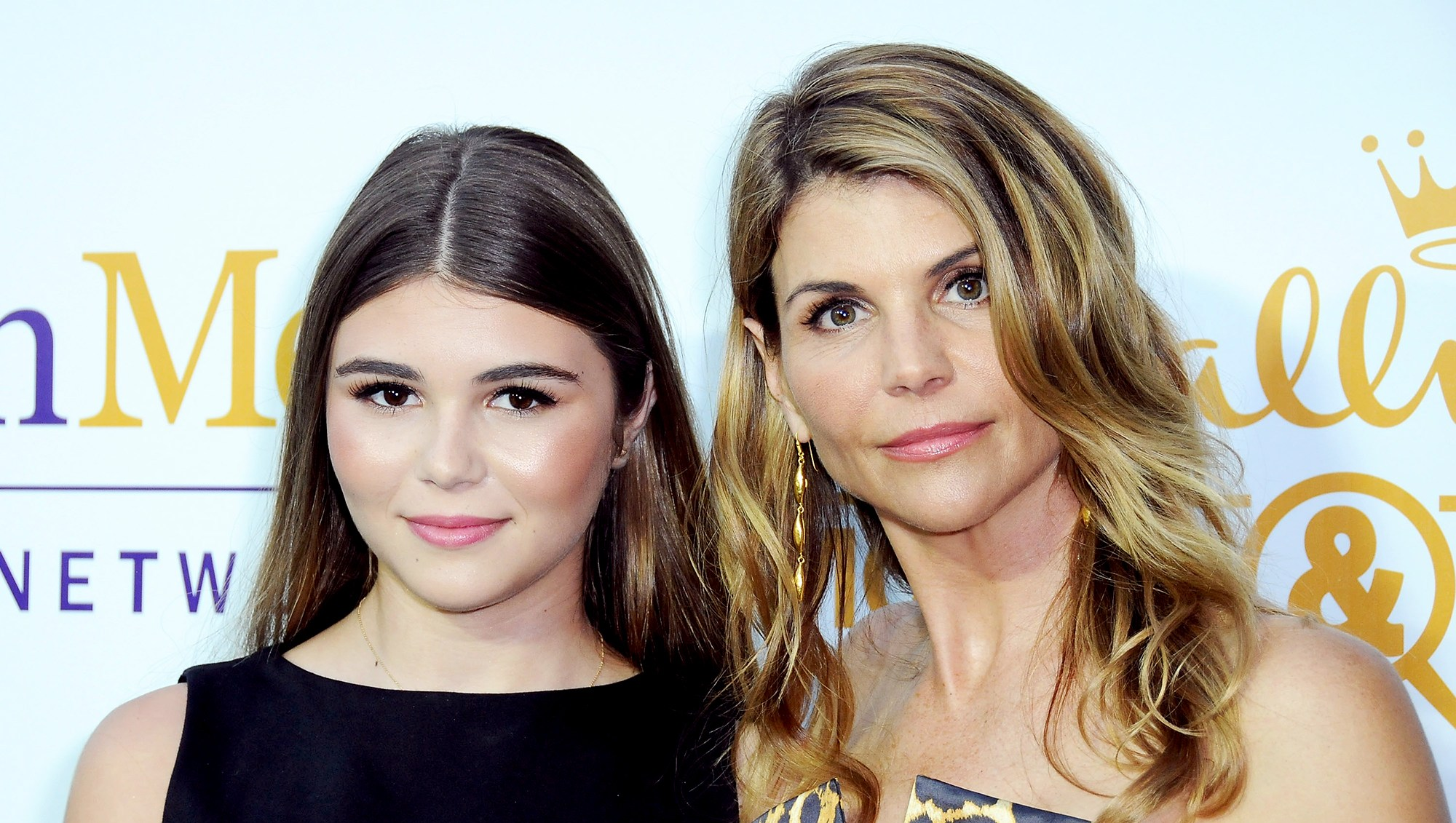 Lori-Loughlin-Olivia-Jade-Giannulli-college-scam-careers