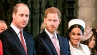 Prince-William-Might-Miss-the-Birth-of-Prince-Harry-and-Duchess-Meghan's-Royal-Baby