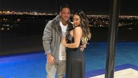 Ronnie Ortiz-Magro and Jen Harley Celebrate Daughter's First Birthday, Film Jersey Shore